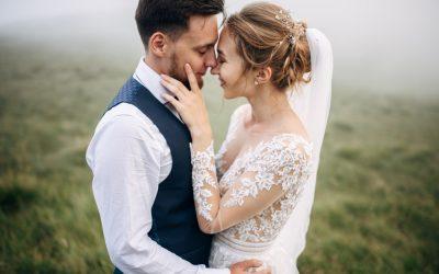 De 4 grootste valkuilen bij het plannen van je bruiloft
