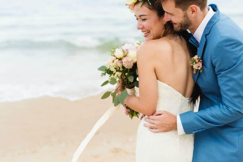 affection-beach-beautiful 1200- 806