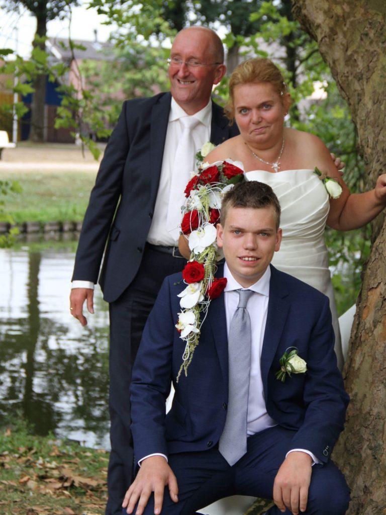 huwelijk-Jan-en-Dina-2-768x1024