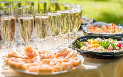 De voordelen van een Weddingplanner