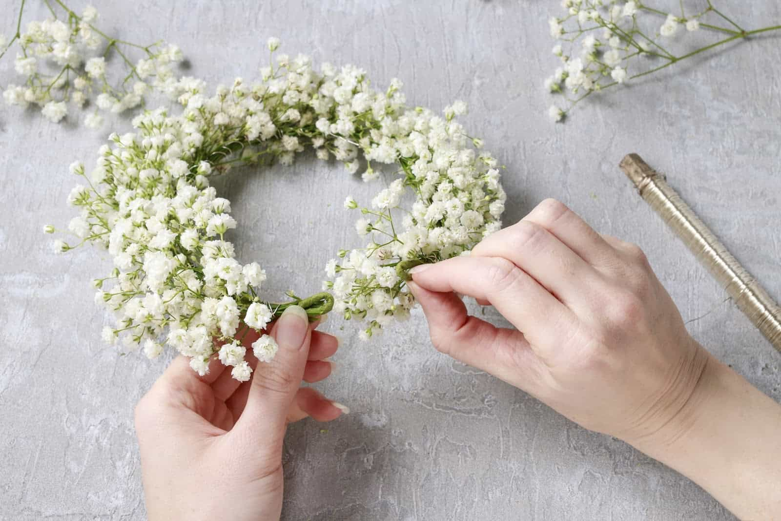 plannen bruiloft tijd besparen